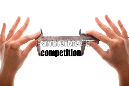 small competition
