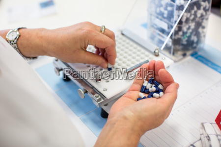 medizinische pillen industrie factory und produktionsinnen