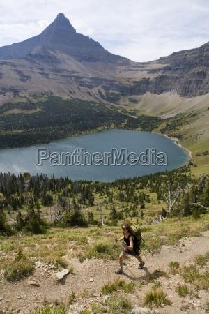 nationalpark usa outdoor freiluft freiluftaktivitaet im