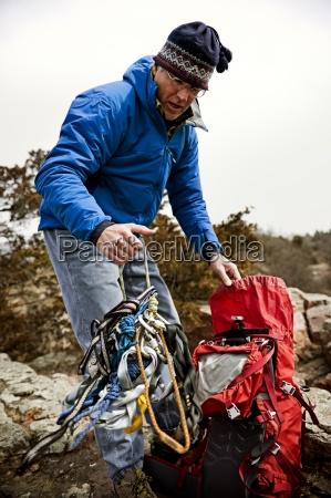 sport usa outdoor freiluft freiluftaktivitaet im