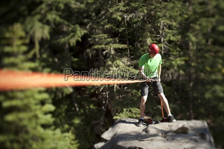 sport baum usa horizontal outdoor freiluft