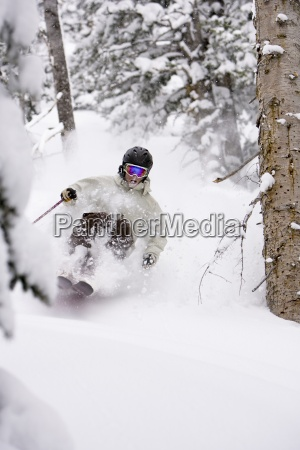 deporte deportes invierno eeuu activo al