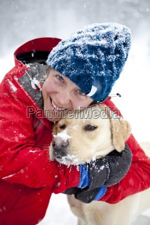 risata sorrisi amicizia inverno animale animali