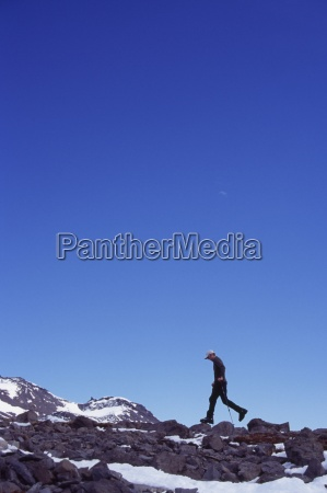 blau fahrt reisen nationalpark usa outdoor
