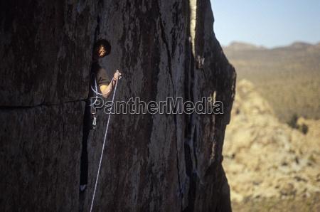 fahrt reisen sport wueste oednis nationalpark