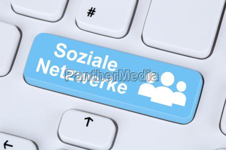 social networks and media friendship online