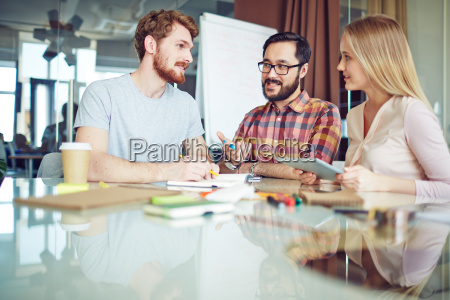 managers consulting