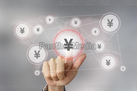 banca metodi di pagamento asia valuta