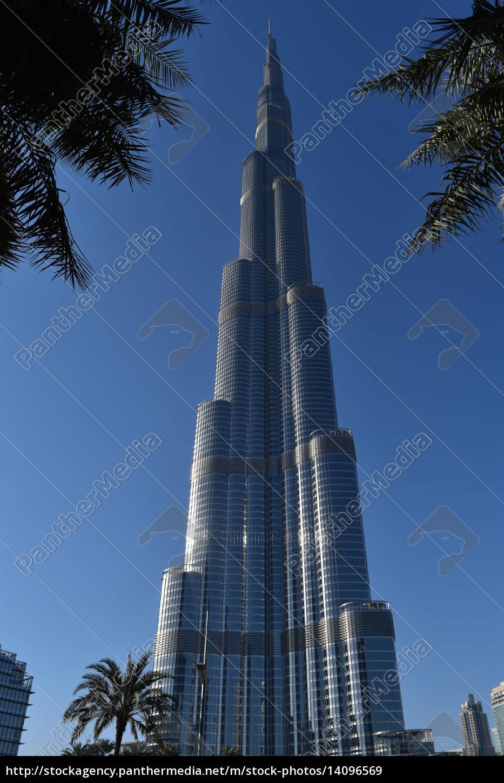 burj, khalifa, dubai, mall, dubai - 14096569