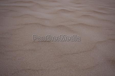 Wüste, Düne, Sand , Fuerteventura, Kanaren, Wolken - 14107933