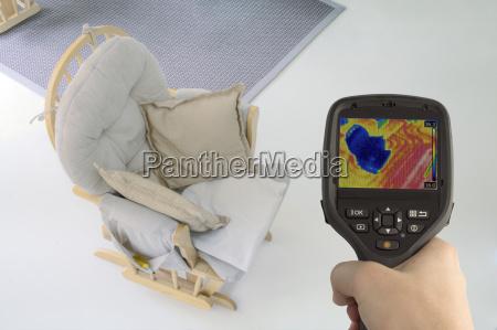 fussbodenheizung thermovision