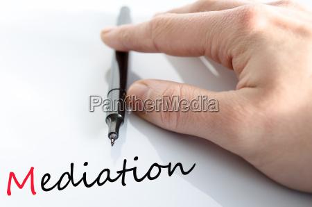 hand schreiben schreibend schreibt dienst model
