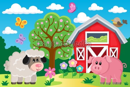 farm topic image 4