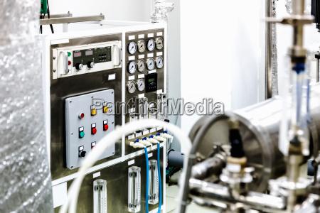 industrie industriell werk fabrik fertigungsanlage fabrikation