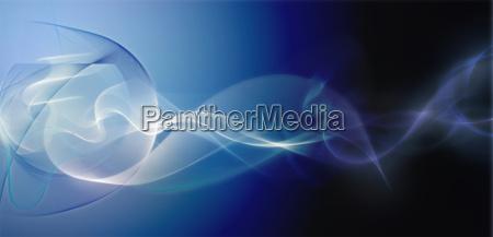 linescape color motion