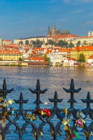 fahrt reisen tourismus europa prag touristik