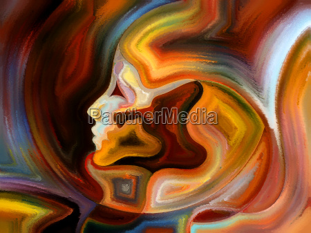 voyages to inner paint
