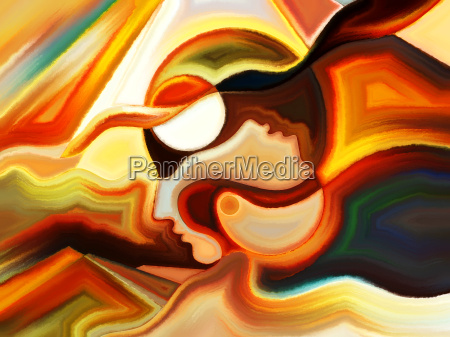 illusions of inner paint