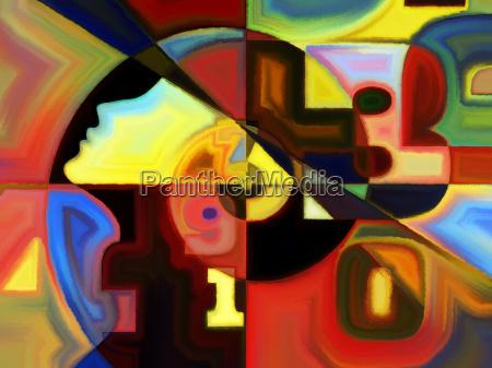 computing color