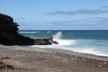 atlantic ocean salt water sea ocean