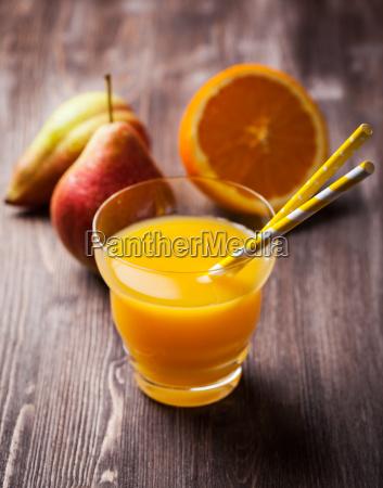 leckere und gesunde hausgemachte smoothie