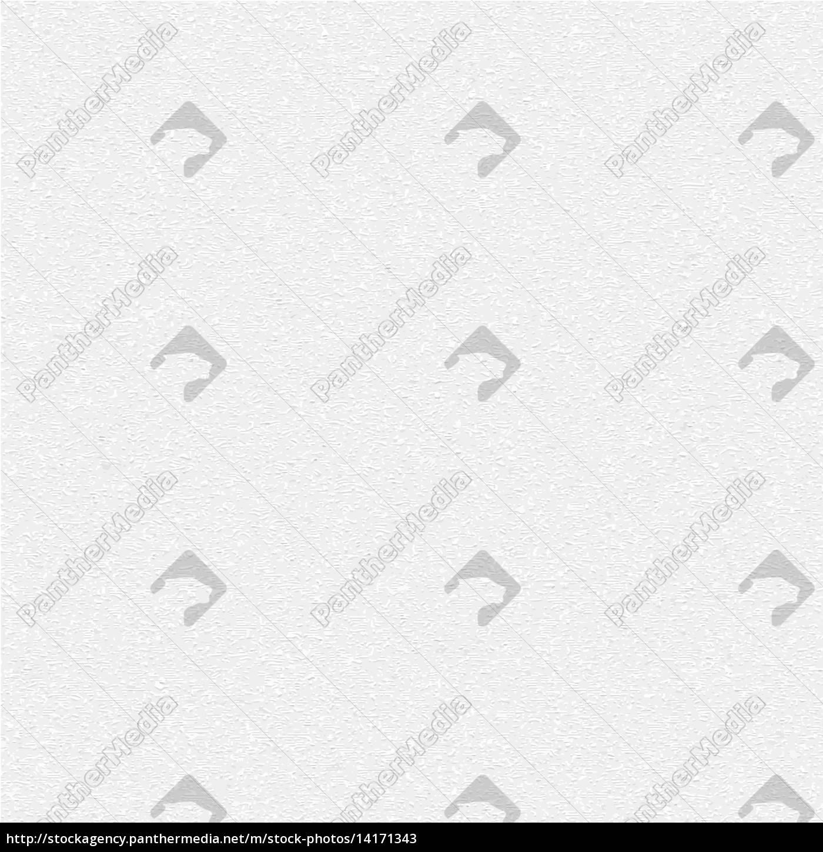 leeres weißbuch der hohen auflösung - Stockfoto - #14171343 ...