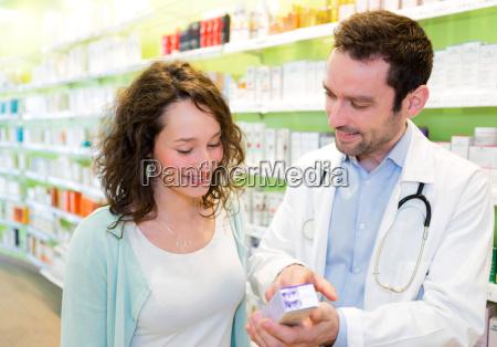 arzt mediziner medikus frau gesundheit deal