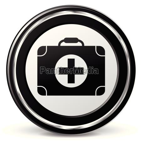 medizinische symbol