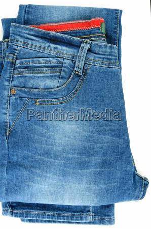 blau hose jeans buex buxe jeanshose