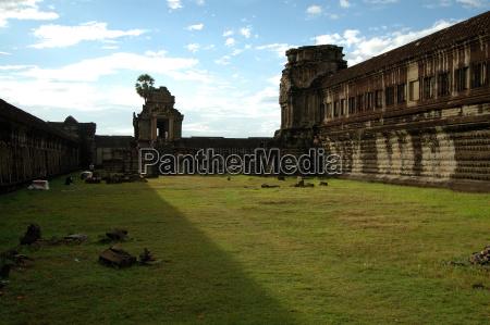 religion tempel denkmal monument stein antik