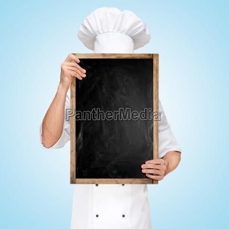 menuetafel