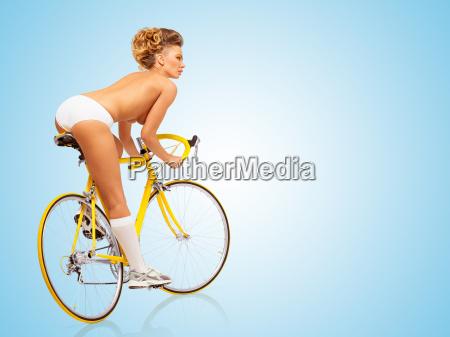 sexy ride