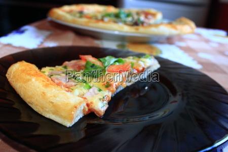 restaurant essen nahrungsmittel lebensmittel nahrung kuchen