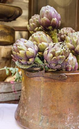 brass pot brass pot decorative fresh
