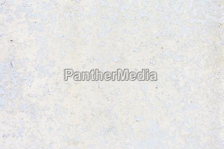 stein beton mauer fassade zement kitt