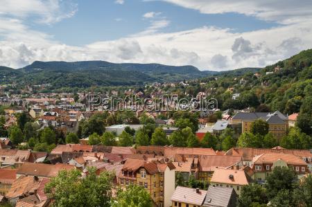 casa construccion historico ciudad montanyas barroco