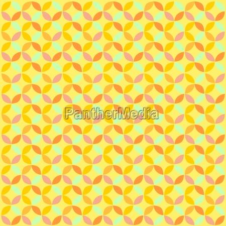 geometric circle pattern abstract geometric circle