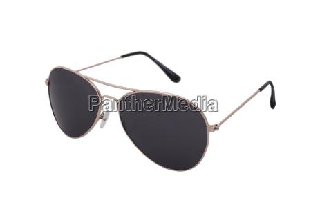 pilotenbrille sonnenbrille