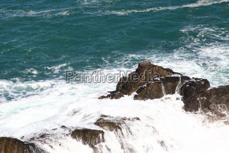 holiday vacation holidays vacations atlantic ocean