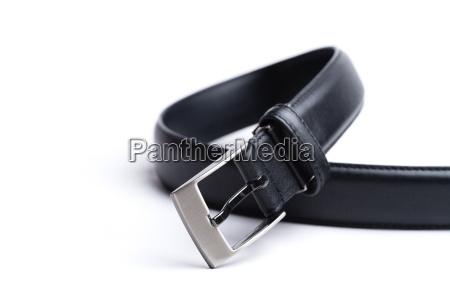moda negro cuero accesorios accesorio ropa
