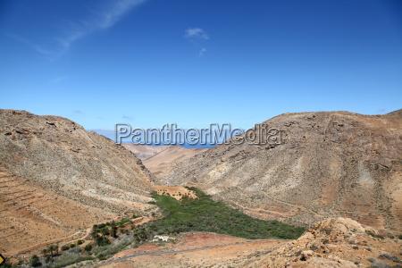 Fuerteventura, Kanarischen Inseln, Kanaren, Insel, Urlaub, Reise - 14276673