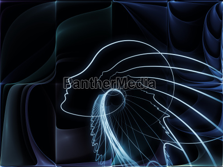 elements of soul geometry