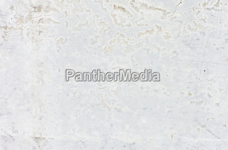 grungy weissen beton wand hintergrund