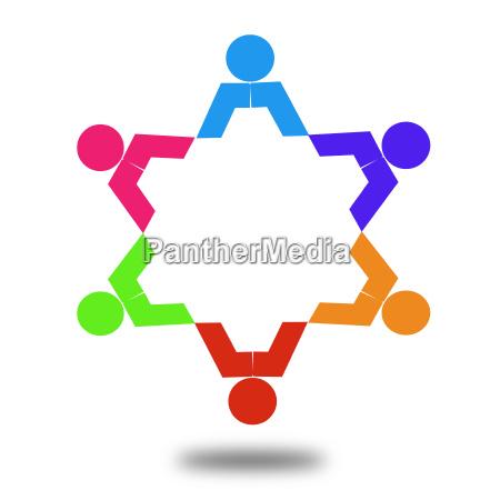 gemeinschaftssymbol