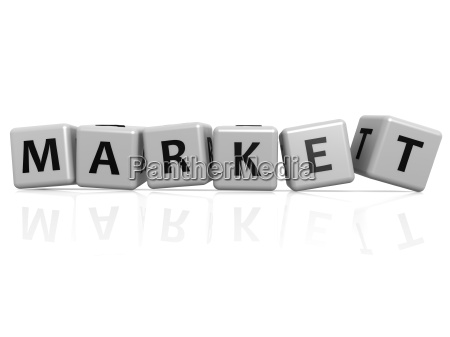 markt buzzword