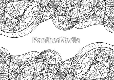 freisteller grafiken farbe illustration abgeschieden malen