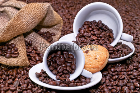 cups und plaetzchen
