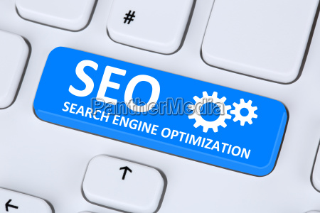 seo search engine optimization suchmaschinenoptimierung im