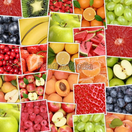 fruits fruit and fruit background with