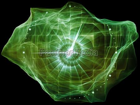 voraus, of, mind, particle - 14325215